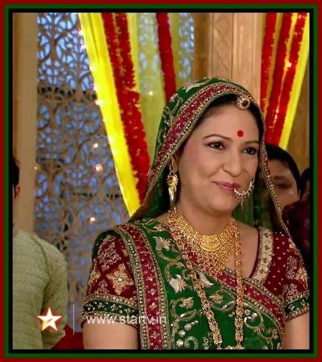 sonali verma wedding pictures
