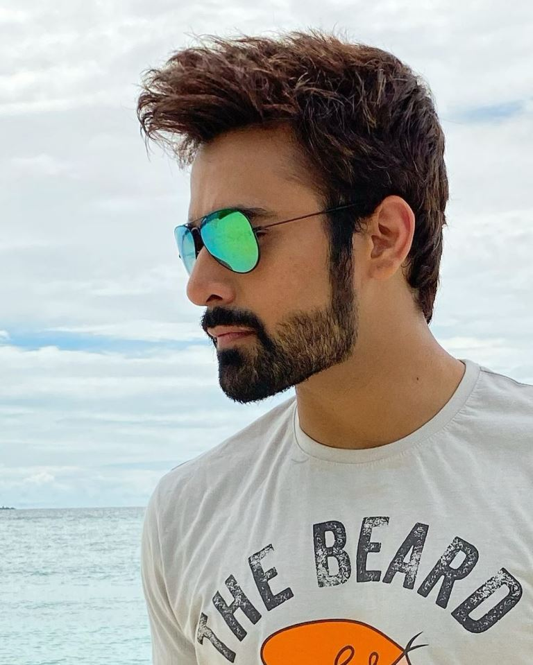 Pearl V Puri Height, Weight, उम्र – Age (2021), Girlfriend, Family, Biography & More