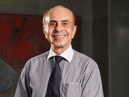 adi godrej age, email id, wife, house,net worth in rupees & biography in hindi