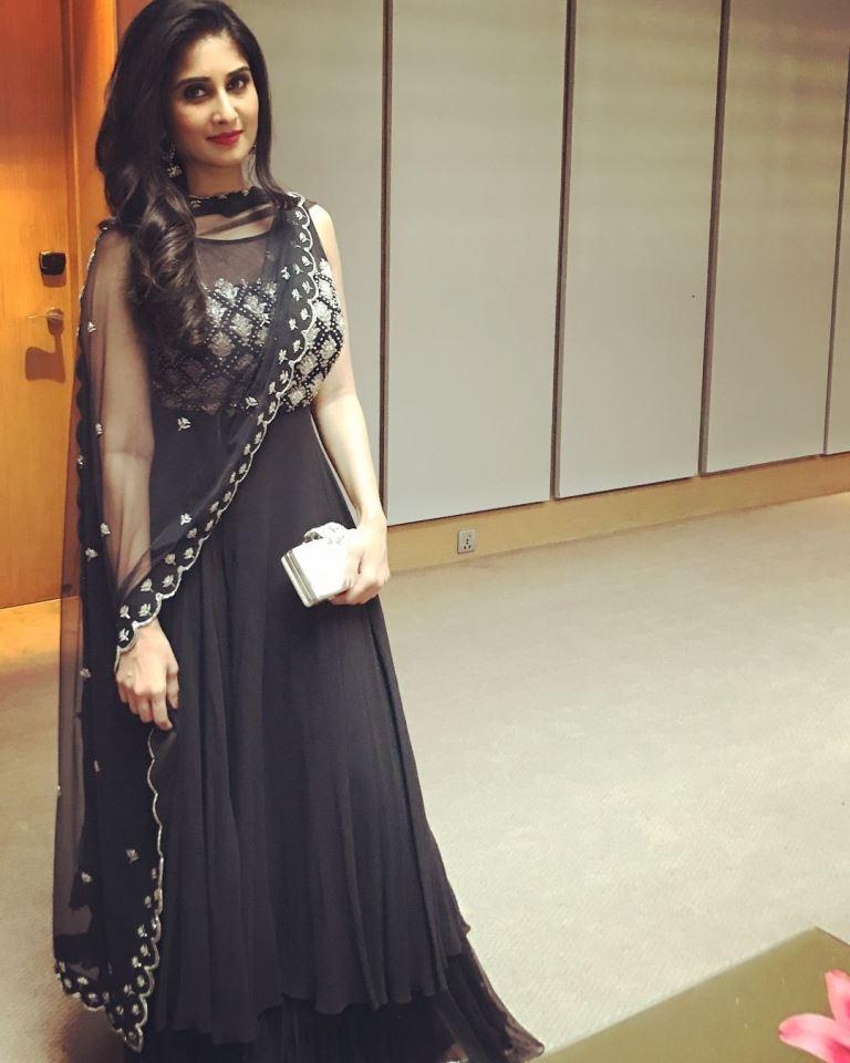 Shamili actress images