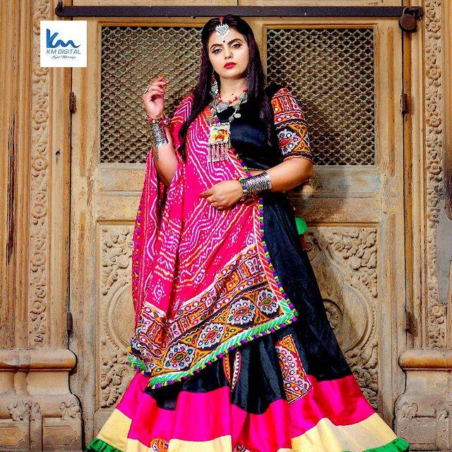 kajal maheriya hd photos