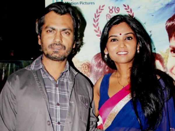 Anjali Siddiqui image
