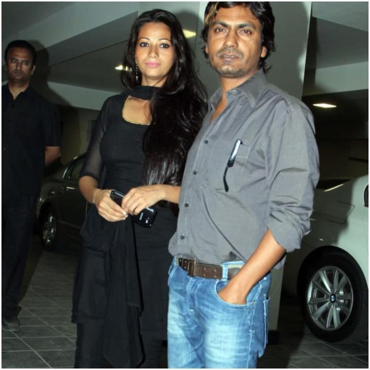 nawazuddin siddiqui and anjali