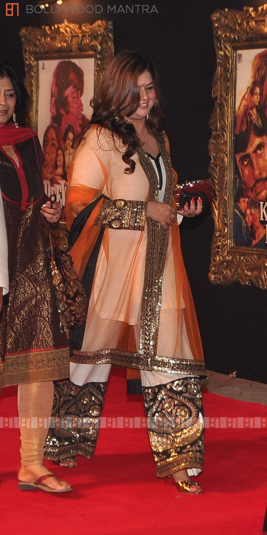 payal khanna photo