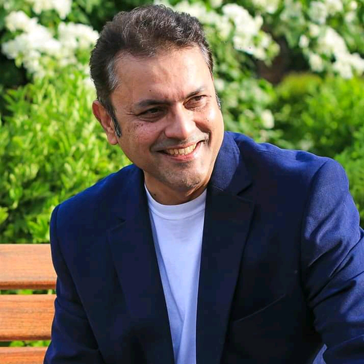 Sanjeev Seth Age(2021), Height, Weight, Wife, Family, Biography & More