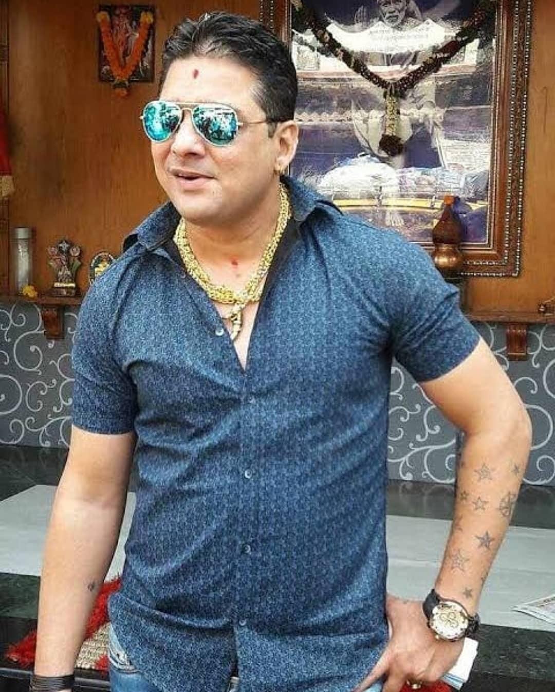 Vikas Pathak