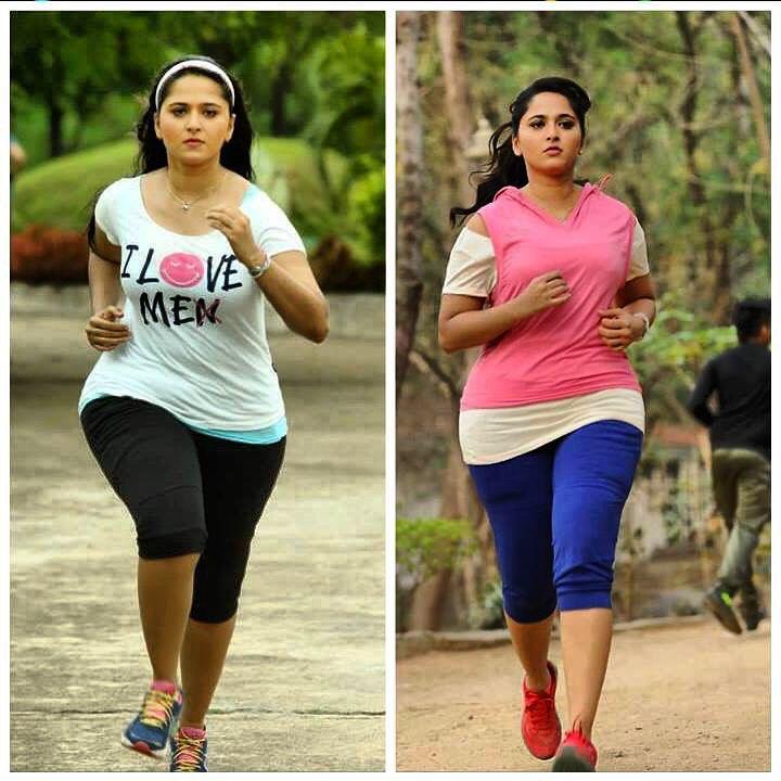 Anushka Shetty photos hd