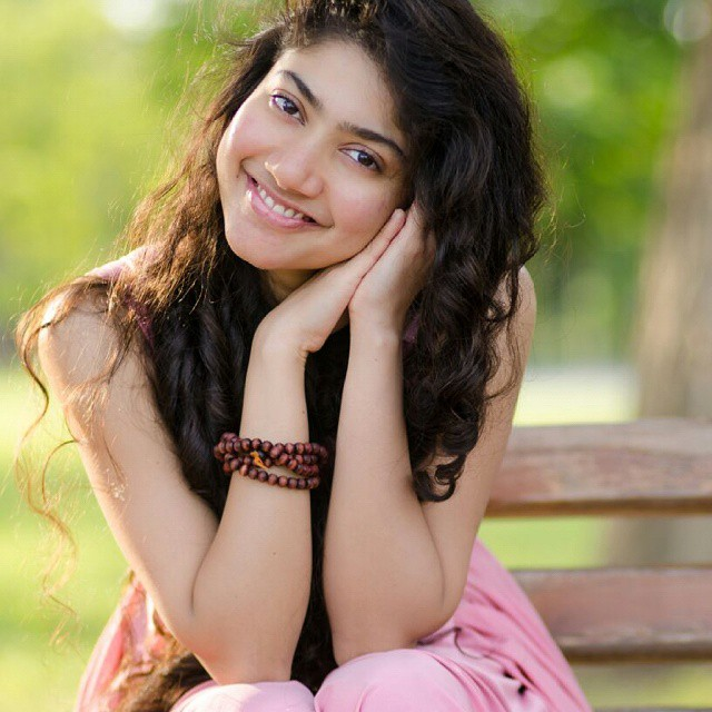 Sai Pallavi (Actress) Age, Boyfriend, Family, Biography & More