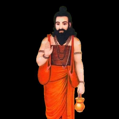 Velmanth Bapu photo
