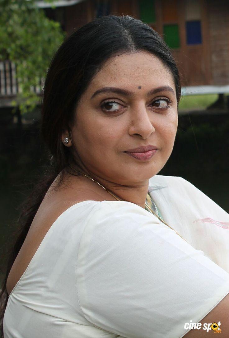 seetha actress
