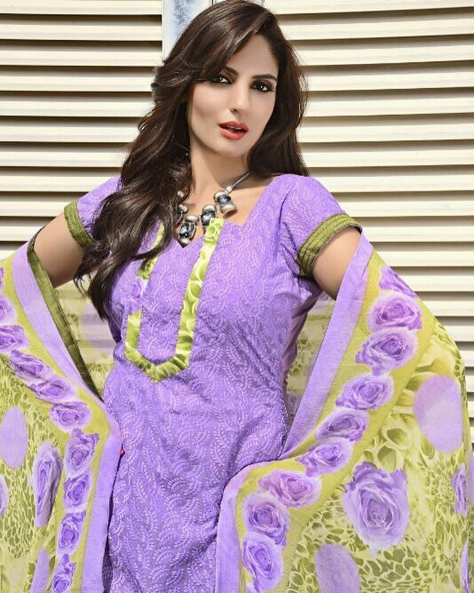 Japji Khaira (Punjabi Actress) Height, Age, Wiki, Spouse, Husband Name, Family, pics,  Biography