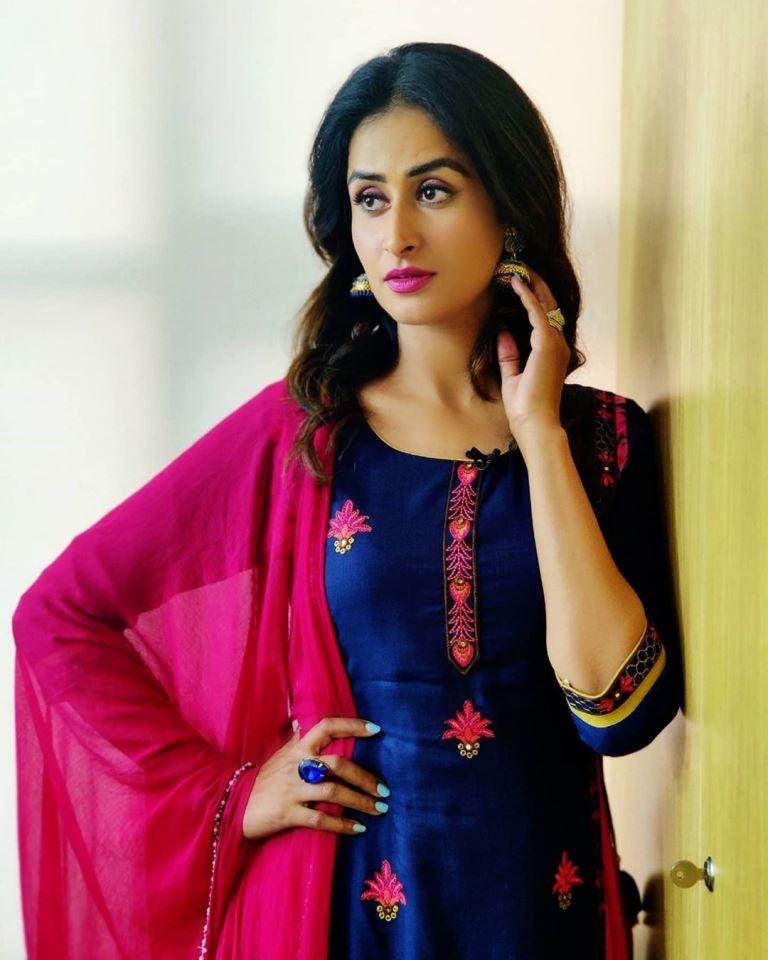 Jaspinder Cheema
