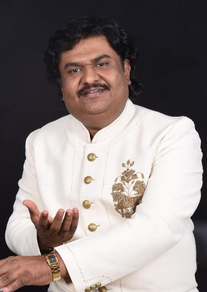 Osman Mir Wiki, Son, Wife, Age, Detail, fees, Family, Photos, Contact Number, Biography hindi