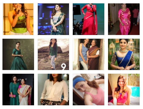 All Punjabi Actress (Heroine) Names And Photos(Images) List 2021