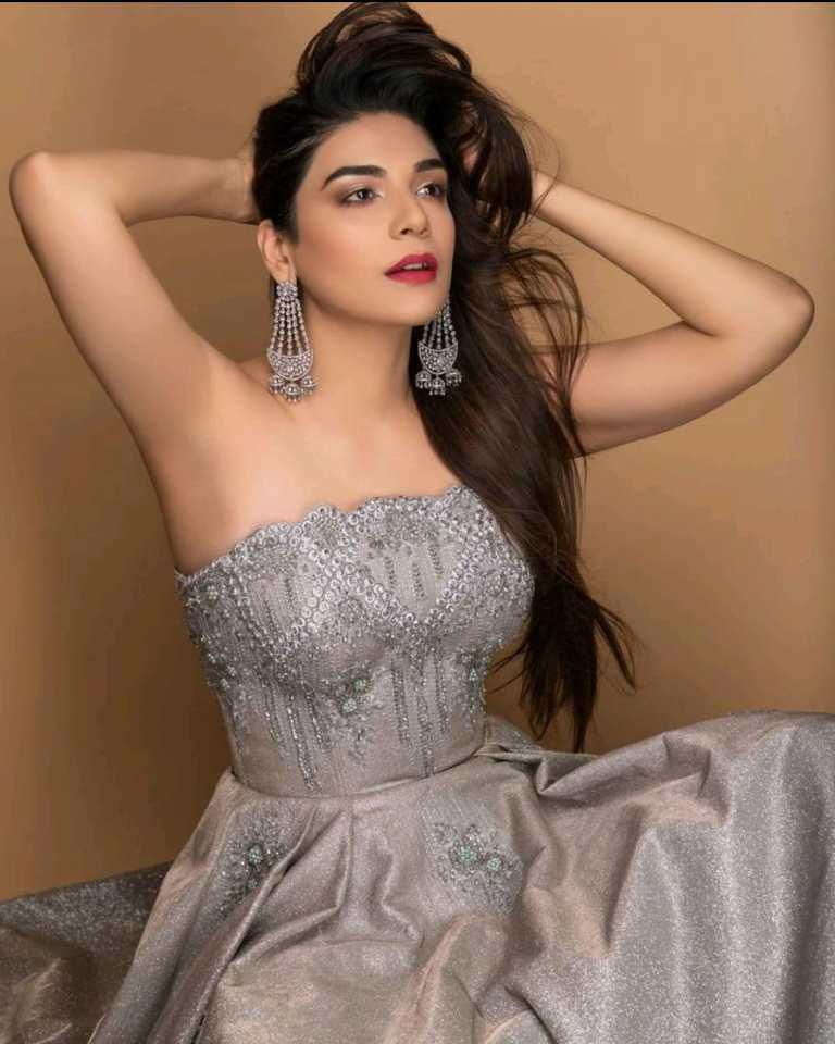Anjum Fakih