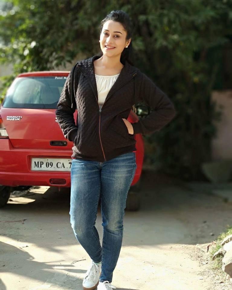 Swati Jain Height, Weight, Age, Husband, Family, clothing, Photos, Biography