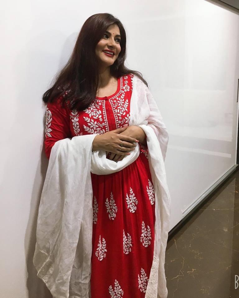 Vivana Singh