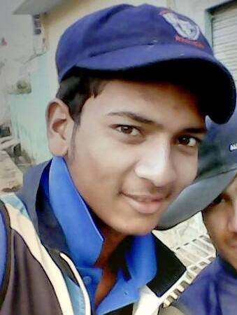 Mohsin Khan (Cricketer) Wife, Family, Photos, Net Worth, Height, Age, Date of Birth, Girlfriend, Biography