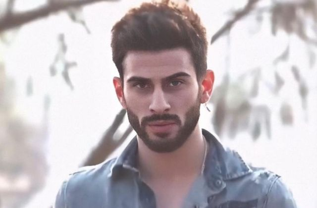 Kevin Almasifar Family, Photos, Net Worth, Height, Age, Date of Birth, Wife, Girlfriend, Biography