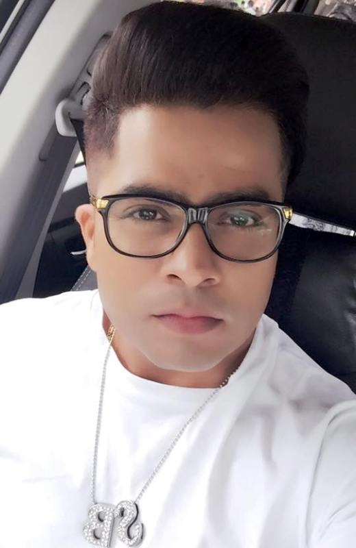 SB-The Haryanvi Wife, Family, Photos, Net Worth, Height, Age, Date of Birth, Girlfriend, Biography
