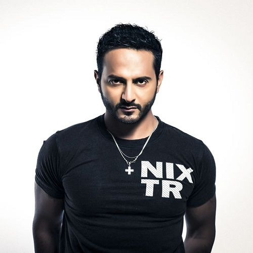 Nikhil Chinapa Wife, Family, Photos, Net Worth, Height, Age, Date of Birth, Girlfriend, Biography