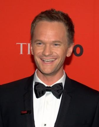 Neil Patrick Harris Wife, Family, Photos, Net Worth, Height, Age, Date of Birth, Girlfriend, Biography
