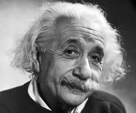 Albert Einstein Wife, Family, Photos, Net Worth, Height, Age, Date of Birth, Girlfriend, Biography