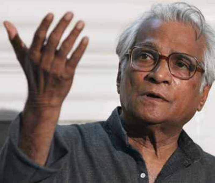 George Fernandes Wife, Family, Photos, Net Worth, Height, Age, Date of Birth, Girlfriend, Biography