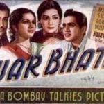 jwar-bhata-1944