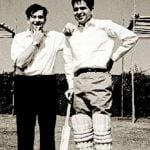 dilip-kumar-playing-cricket