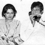 dilip-kumar-with-his-ex-wife-asma-rehman