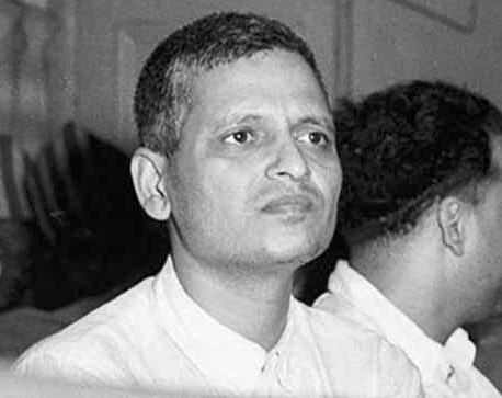 Nathuram Godse Wife, Family, Photos, Net Worth, Height, Age, Date of Birth, Girlfriend, Biography