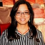 Anupama Chopra sister Tanuja Chandra