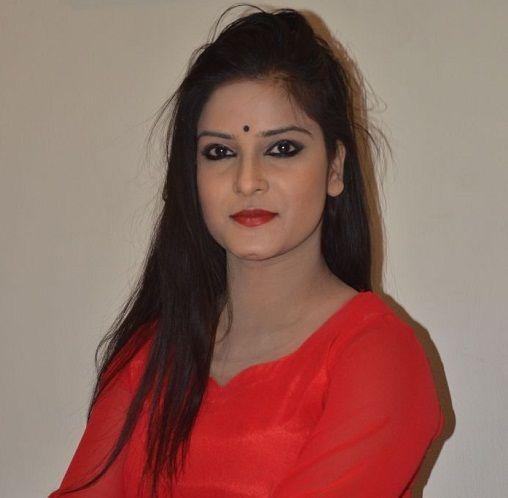 Kantika Mishra husband, Photos, Net Worth, Height, Age, Date of Birth, Family, Boyfriend, Biography