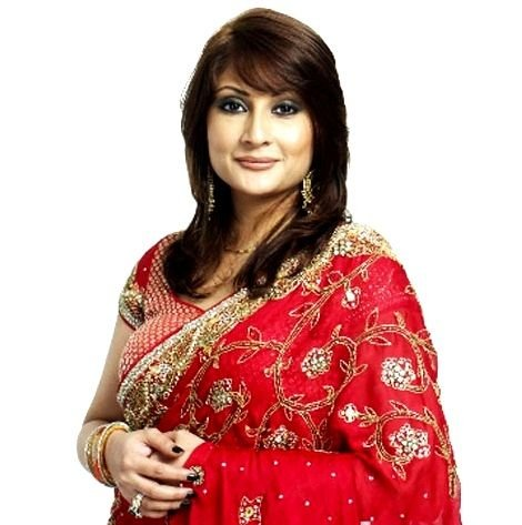 Urvashi Dholakia husband, Photos, Net Worth, Height, Age, Date of Birth, Family, Boyfriend, Biography