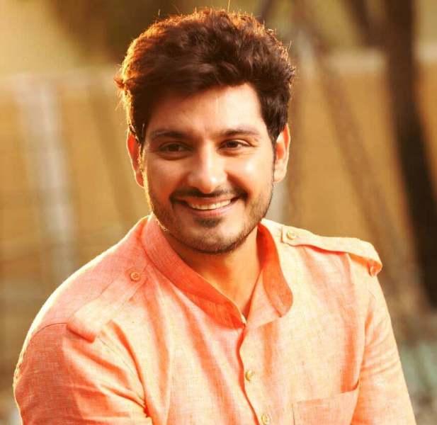 Ali Reza (Big Boss Telugu 3) Wife, Family, Photos, Net Worth, Height, Age, Date of Birth, Girlfriend, Biography