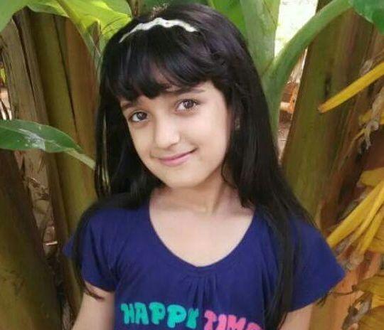 Sia Bhatia (Child Artist) husband, Photos, Net Worth, Height, Age, Date of Birth, Family, Boyfriend, Biography