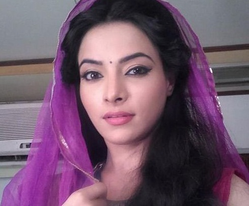 Sonal Parihar Profile