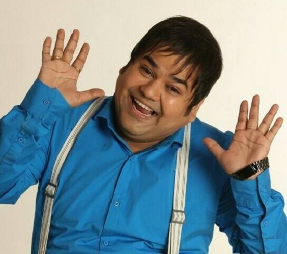 Prasad Barve (Actor) Family, Photos, Net Worth, Height, Age, Date of Birth, Wife, Girlfriend, Biography