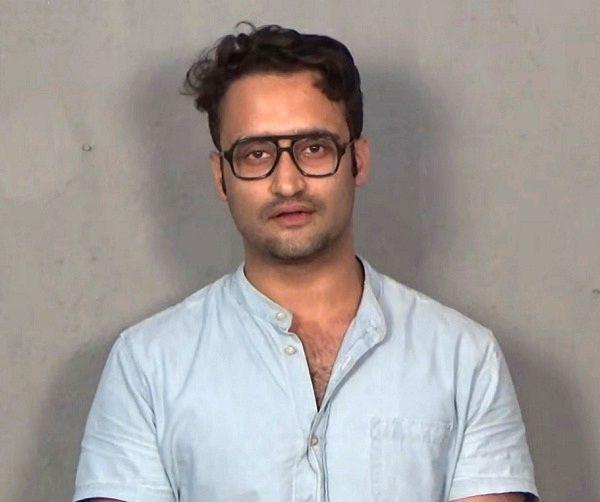 Raghav Raj Kakkar