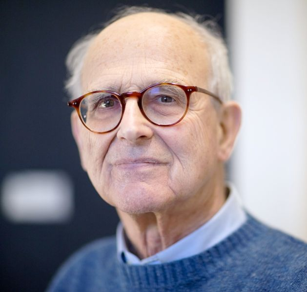 Rainer Weiss (Physics Nobel 2017) Family, Photos, Net Worth, Height, Age, Date of Birth, Wife, Girlfriend, Biography