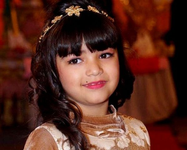 Ridhima Taneja husband, Photos, Net Worth, Height, Age, Date of Birth, Family, Boyfriend, Biography