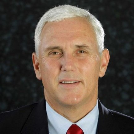 Mike Pence Wife, Family, Photos, Net Worth, Height, Age, Date of Birth, Girlfriend, Biography