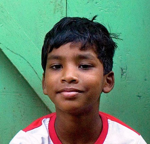 Budhia Singh Family, Photos, Net Worth, Height, Age, Date of Birth, Wife, Girlfriend, Biography