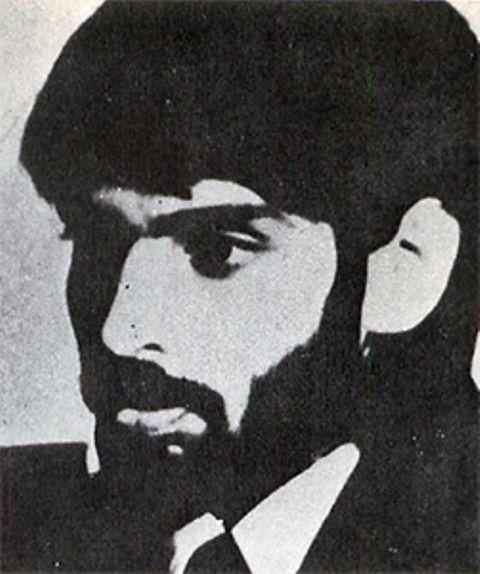 अजय चौधरी