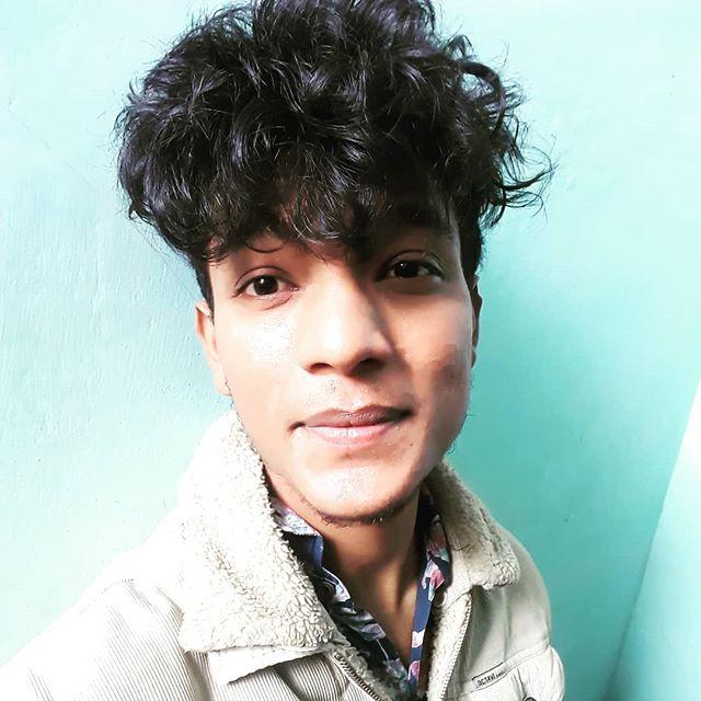 Ajay Tiger Pop
