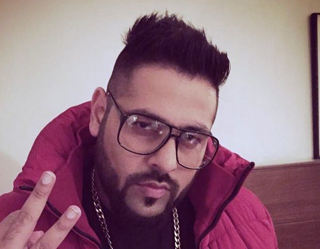 Badshah (Singer) Family, Photos, Net Worth, Height, Age, Date of Birth, Wife, Girlfriend, Biography