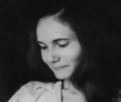 Chantal Compagnon