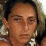 Cristiana Sinagra