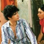 Imaad Shah in Dil Dosti Etc as Apurv